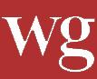 Wein & Genuss Blog